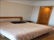 靓房低价抢租,佳兆业水岸华府 3200元/月 3室2厅2卫 精装修
