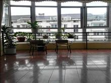 大庆锦绣新城 2200元/月 2室2厅1卫 精装修 ,全家私电器出租