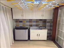 华源上海城 3900元/月 3室2厅2卫 精装修 ,干净整洁,随时入住