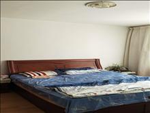 靓房低价抢租,大庆锦绣新城 1800元/月 2室2厅1卫 简单装修