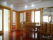 稀缺好房型,花园一村 1800元/月 3室2厅2卫 精装修 ,先到先得
