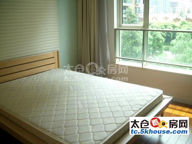 房主出售景瑞望府 86.9万 2室1厅1卫 精装修 ,潜力超低价