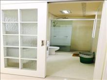 超好的地段,可直接入住,高尔夫鑫城 3000元/月 3室2厅1卫 精装修