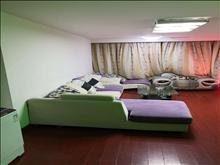 大社区,生活交通方便,上城国际 2100元/月 2室1厅1卫 精装修