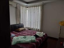 源上海城3室2厅2卫,有车位,三开间朝南好户开学区都在