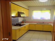 安静小区,低价出租,塔桥小区 2000元/月 3室2厅1卫 精装修