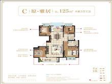 沙溪新房 一首楼盘 本地人外地人都可购买 联系电话15962291755