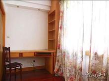超低价花园一村 1800元/月 2室2厅1卫 精装修