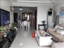 大庆锦绣新城 160万 2室2厅1卫 精装修 ,好楼层 性价比高