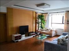 恒荣泰城市广场 3500元/月 2室2厅1卫 精装修 ,超值家具家电齐全