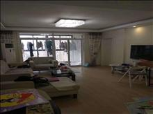 房东急需用钱,便宜出售3室1厅1卫155万