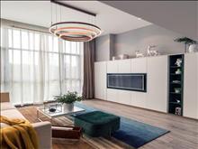 太仓 市政府与万达中间板块 2室豪华装修 价值