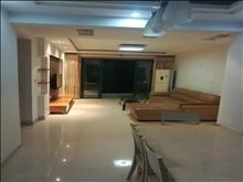 大庆锦绣新城100平米 152万 2室2厅1卫 精装修 房东换房急售