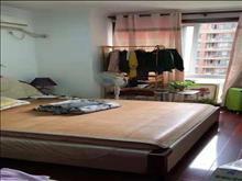 房东急需用钱,便宜出售2室1厅1卫136万