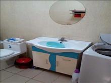 洋沙二村 85平130万 2室2厅1卫 精装修 低价出售。