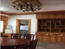 桃园新村 1400元/月 2室1厅1卫 精装修 小区安静,低价出租
