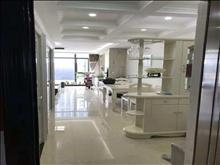好房超级抢手出租,月星公馆 3000元/月 2室1厅2卫 豪华装修
