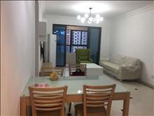 碧桂园 4200元/月 3室2厅2卫 精装修 ,价格实惠,空房出租