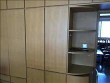 桃园新村 1800元/月 3室1厅1卫 精装修 ,环境幽静,居住舒适!