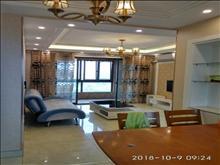 出租,南洋壹号公馆,三房一卫,精装修,2800一个月,有钥匙