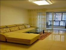 超好的地段,可直接入住,雅鹿臻园 3200元/月 2室2厅1卫 精装修