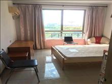 急租华盛六园 700元/月 3室2厅1卫 简单装修 ,家具家电齐全