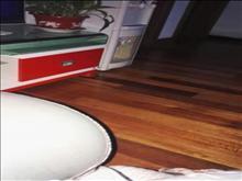 绿地城 1900元/月 3室1厅1卫 精装修 ,没有压力的居住地