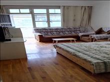 兴业弄小区 1500元/月 2室1厅1卫 精装修 ,没有压力的居住地