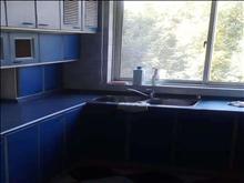 福乐园 2200元/月 3室2厅2卫 精装修 ,正规好房型出租