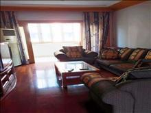 稀缺好房型,福乐园 2400元/月 3室2厅2卫 精装修 ,先到先得
