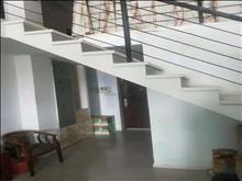 万鸿城市华庭 2000元/月 2室1厅1卫 精装修 ,干净整洁,随时入住