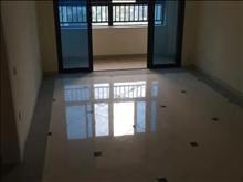 业主抛售,便宜,高尔夫鑫城 128平米, 239万 3室2厅2卫 毛坯