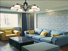 东方雅苑,70年住宅,嘉定一河之隔,82.4平2房2厅,总价93.7万