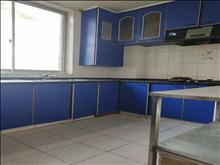 出售三千禧苑118平米180万3室2厅2卫简单装修