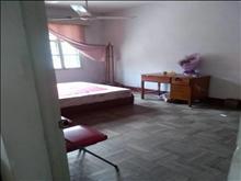 出租市中心淘宝城对面胜利村  两房 1300/月  家电齐全