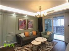 新挂牌,太仓城东,横沥佳苑,95.6平3房2厅,总价98.8万,置换