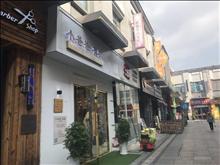 万达广场商铺价在卖202万目前出租中 金街