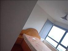 东仓一园 1900元/月 2房精装修家电家具齐全 随时看房