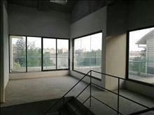 太仓奥森尚东双拼别墅380平置满2年5室3厅4卫512万