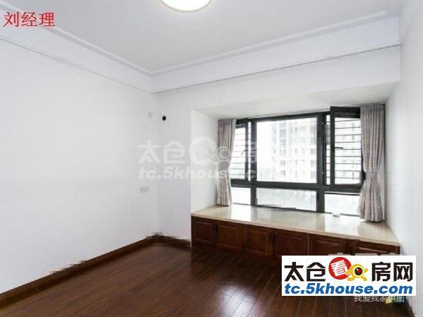 高成上海假日,浏河距离上海10,首付30万,房东换房急售