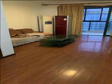 大庆锦绣新城 2200元/月 2室1厅1卫 精装修 ,价格实惠,空房出租