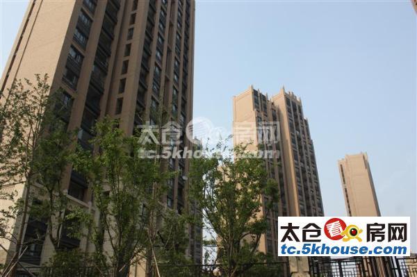 房主出售绿地城 155万 2室2厅1卫 精装修 ,潜力超低价