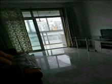 阳光美地 105万 2室2厅1卫 简单装修 的地段,住家舒适!