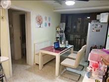 大庆锦绣新城 2000元/月 2室2厅1卫 精装修 ,家具家电齐全黄金楼层!