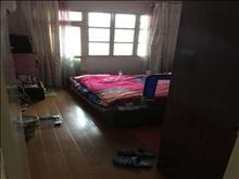 北京新村 艺术幼儿园朱棣文小学市一中 老式精装修看房方便