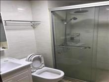 好房超级抢手出租,景瑞荣御蓝湾 3000元/月 3室2厅1卫 精装修