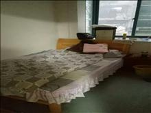 业主抛售,便宜,康乐小区 125万 3室2厅1卫 简单装修