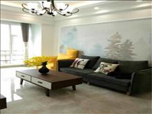 置!好房子!景湖花苑四区 83万 2室2厅1卫 精装修 全新送家电!
