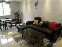 申宏小区 81万 2室1厅1卫 精装修 你可以拥有,理想的家!