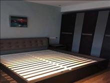 盛世壹品 8000元/月 3室2厅2卫 豪华装修 ,超值家具家电齐全
